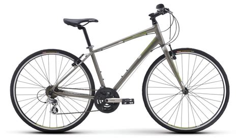 Best Comfort Bikes Reviews by Best Comfort Bicycles Bicycle Bike Review