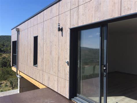 sas porte int rieur maison porte de maison en bois luxe bois massif maison porte