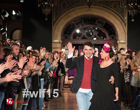 imagenes de we love flamenco 2015 we love flamenco 2015 todas las fotograf 237 as moda
