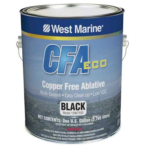 boat paint wood bottom paint antifouling for wooden boats
