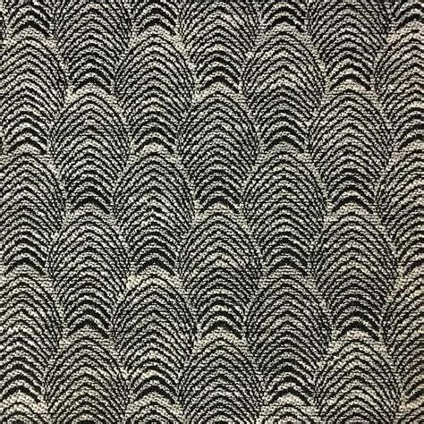 upholstery fabric patterns carnaby jacquard designer pattern upholstery fabric by