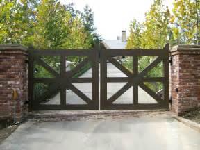 Small Eat In Kitchen Design security doors security door bay area