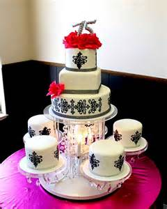 Elegant Glass Vases 25 Best Ideas About Quinceanera Cakes On Pinterest