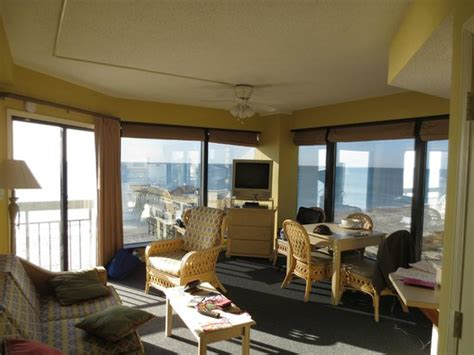 rooms to go myrtle sc view of hotel from picture of seaglass tower myrtle tripadvisor