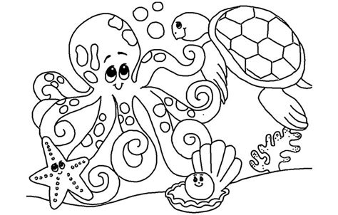 search results for coloring christmas reef calendar 2015