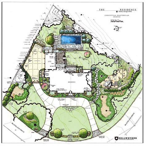 199 best site plans graphics images on landscaping landscape architecture design