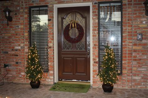 Exterior Door Ideas Front Door Ideas The Of The House Amaza Design