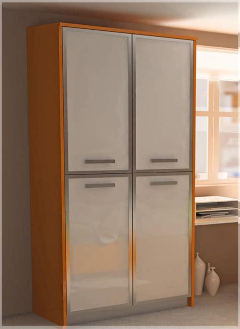 Lemari Es Untuk Hotel desain interior lemari pakaian minimalis modern