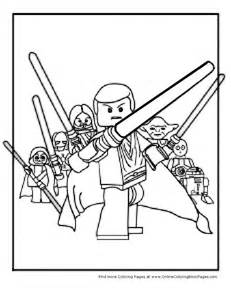 wars color by number printables wars coloring pages for pages coloring