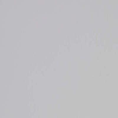corian pearl gray int 233 rieur granit le corian pour plan de travail de cuisine