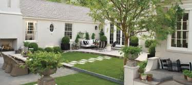 gwyneth paltrow house chic home design and decor gwyneth paltrow s new home in la