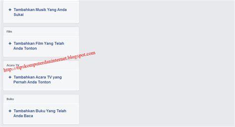 cara membuat akun google chrome cara buat akun facebook myideasbedroom com