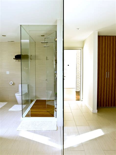 fancy name for bathroom 16 fancy bathroom combined flooring ideas