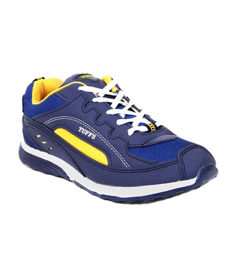 tuffs sports shoes price tuffs blue mesh sports shoes price in india buy tuffs