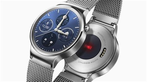 best smartwatch for android the best android wear smartwatch