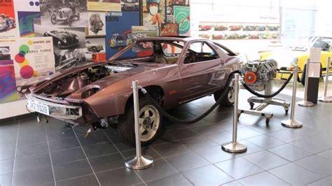 porsche 928 interior restoration porsche 928 interior restoration project porsche 928 s4