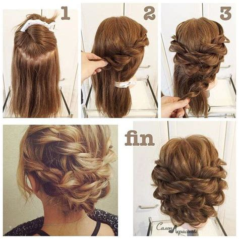 Wedding Hair Updo Prices by Updo Hair Cost 20 Updo Hairstyles For Your Wedding