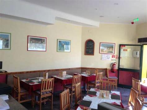The Cottage Restaurant The Cottage Restaurant Albufeira Restaurant Reviews