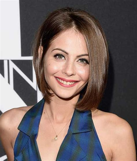 willa holland hair cut new bob haircuts for fine hair short hairstyles 2017