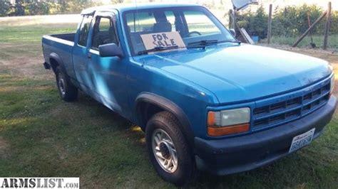 how cars run 1992 dodge dakota parking system armslist for sale 1992 dodge dakota 2wd