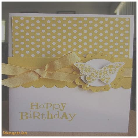Best Handmade Cards Designs - greeting cards fresh some designs of greeting cards