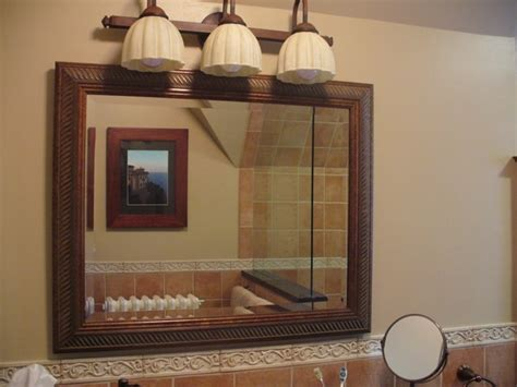 bathroom medicine cabinets no mirror recessed picture frame medicine cabinets with no mirrors