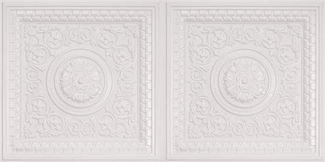 decorative ceiling tiles 2x4 pics for gt suspended ceiling tiles 2x4