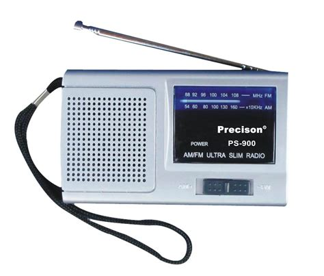 fm music station fm radio policy phase iii to fillip fm radio channels in