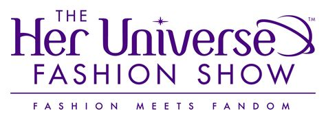 3rd fashion home design expo 3rd her universe fashion show winner chosen by at home audience watching comic con hq her