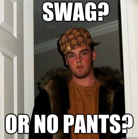 Swagger Meme - hangover meme pictures to pin on pinterest pinsdaddy