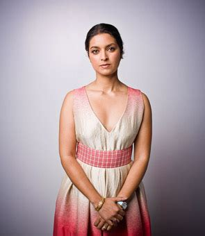 0006551793 interpreter of maladies stories guggenheim fellowship author poet jhumpa lahiri the