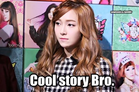 Snsd Funny Memes - snsd meme www pixshark com images galleries with a bite