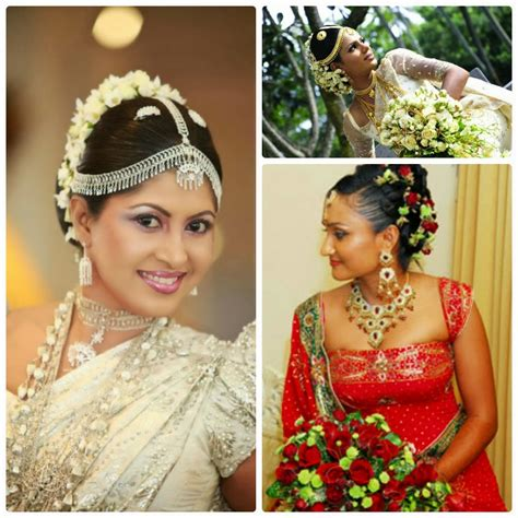sri lanka heir styls wedding hairstyles in sri lanka vizitmir com