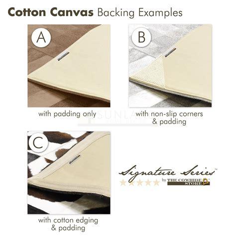 custom patchwork cowhide rug zoobert black and 32618