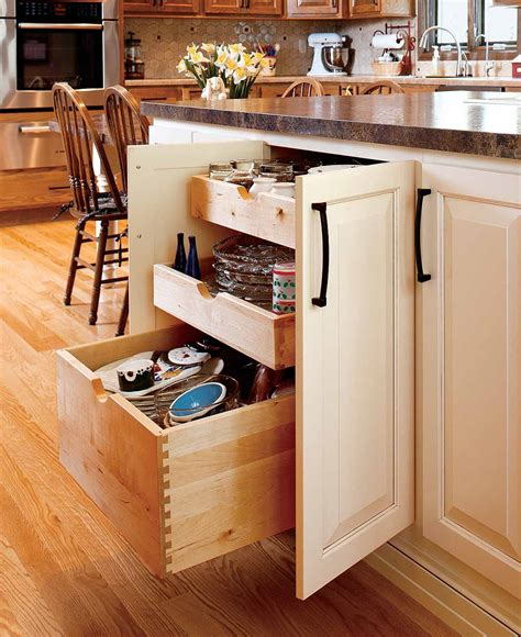 ana white diy apothecary style kitchen cabinets diy kitchen cabinets refacing diy cloobook diy kitchen