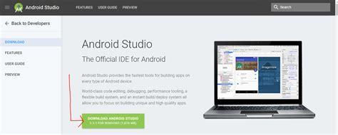 android developer studio sravaniandroid
