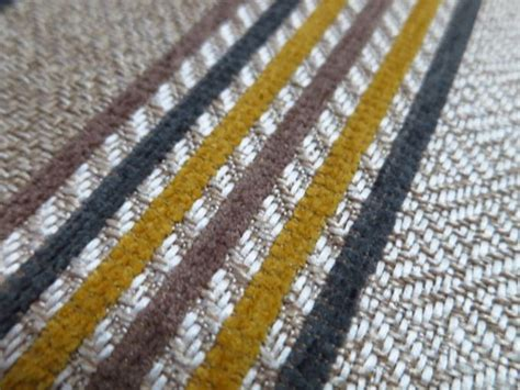 organic upholstery fabric related keywords suggestions for organic linen