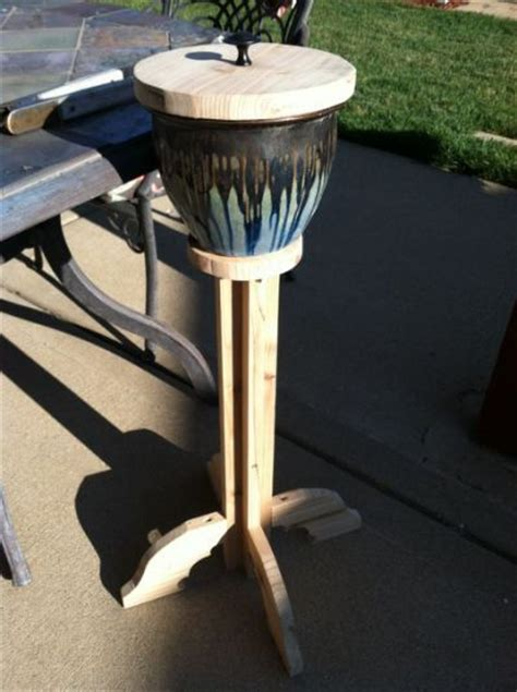 decorative outdoor ashtrays for home best 25 outdoor ashtray ideas on pinterest primitive