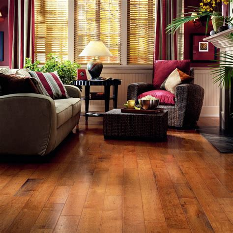 rooms direct living rooms floors direct northern ireland