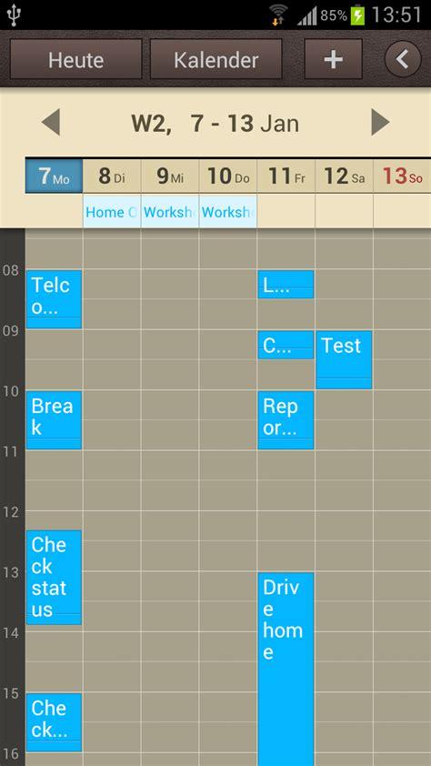 S Calendar Sync Samsung Galaxy S3 Kies Sync With Outlook
