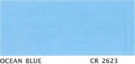 ocean blue paint inslx in10481 cr 2623 ocean blue pool paint chlorinated