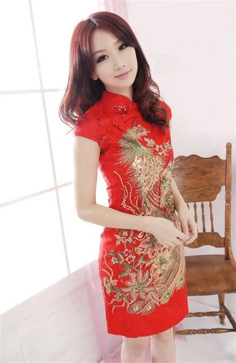 Supplier Baju Foni Top Blouse jual blouse korean style blouse with