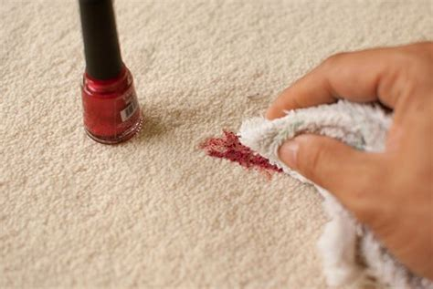 how to get nail out of a rug how to get nail out of carpet get nails green carpet and black
