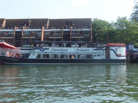 thames river cruise reading caversham getlstd property photo picture of thames rivercruise