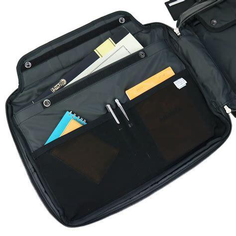 Luggage Label Bag Yoshida Co 1 gallery of galleria rakuten global market yoshida kaban porter luggage label element 3way