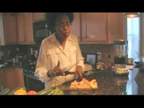 healing in the kitchen with dr orange