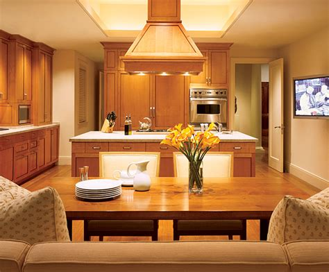 feng shui kitchen design feng shui kitchen layout decorating ideas