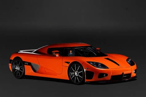 koenigsegg sweden koenigsegg ccx popular automotive