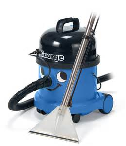 Steam Upholstery Cleaners Numatic George Carpet Shampooer Carpet Cleaning