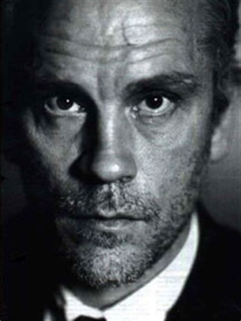 john malkovich recent movies the big picture john malkovich awards quizzes recent